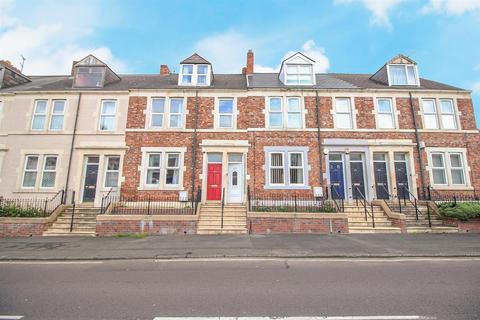 5 bedroom maisonette for sale - Saltwell Road, Gateshead