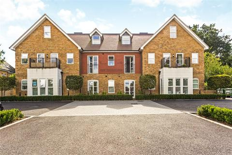 2 bedroom flat for sale - St. Catherines Court, 51 Bradbourne Vale Road, Sevenoaks, Kent, TN13