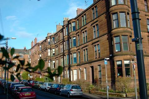 2 bedroom flat to rent - Flat G/L, 20 Elie Street