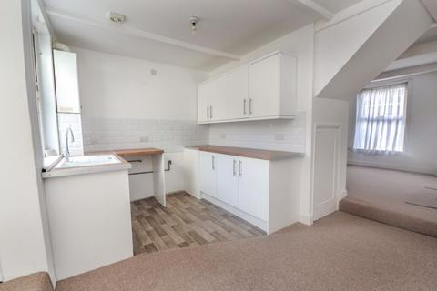 3 bedroom house to rent - Trinity Place, Ramsgate, CT11 7HJ