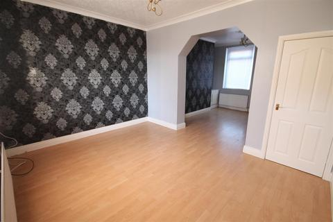 2 bedroom terraced house to rent - West Street, Blackhall Colliery, Hartlepool