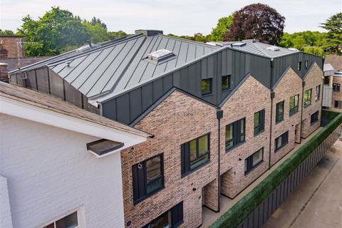 4 bedroom townhouse for sale - Kenilworth Road, Leamington Spa
