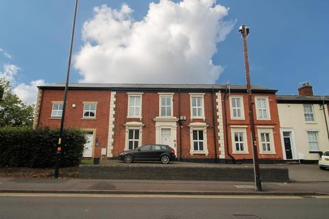 1 bedroom flat to rent - Harborne Park Road, Harborne
