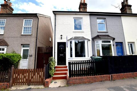 2 bedroom house to rent - Brighton Road, Redhill