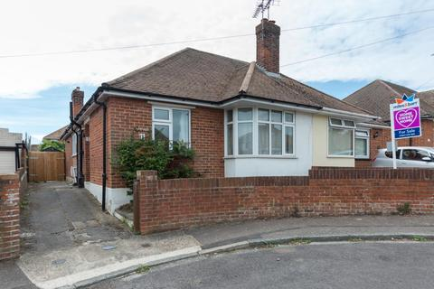 2 bedroom house for sale - Woodville Road, Ramsgate
