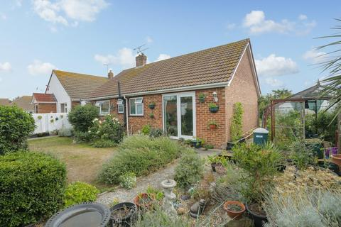 2 bedroom house for sale - Hopes Lane, Ramsgate