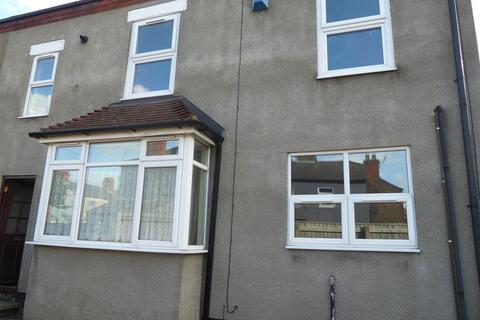 2 bedroom terraced house to rent - Harold Street, Cleethorpes