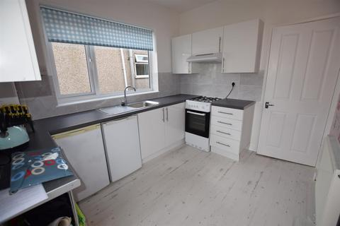 1 bedroom flat to rent - Oxford Street Cleethorpes N.E Lincs