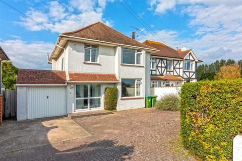 3 bedroom house for sale - Littlehampton Road, Ferring