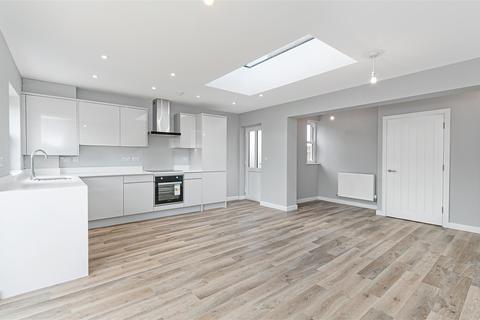 3 bedroom semi-detached house for sale - Station Road, Paddock Wood, Tonbridge