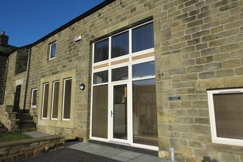 3 bedroom barn conversion to rent - Foldrings, Ougtibridge, Sheffield
