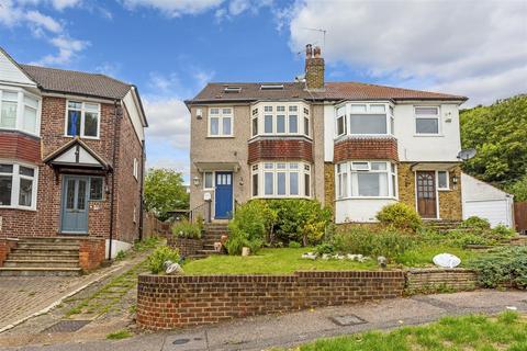 3 bedroom semi-detached house for sale - Prestbury Crescent, Banstead