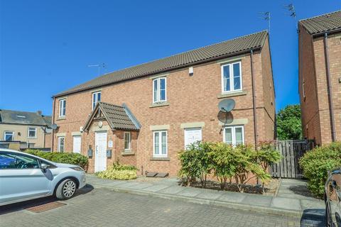 2 bedroom flat to rent - Betjeman Mews, Gateshead