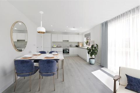 2 bedroom apartment for sale - Plot 10, Brooklime Apartments at Millbrook Park, Bittacy Hill, Mill Hill, LONDON NW7