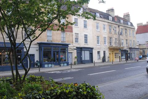 Shop for sale - 5 Walcot Buildings , London Road, Bath BA16AF