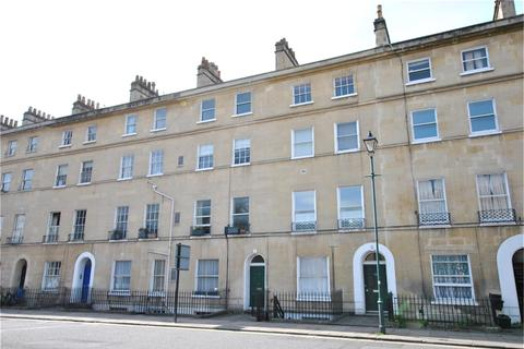 1 bedroom apartment for sale - Darlington Street, BATH, Somerset, BA2