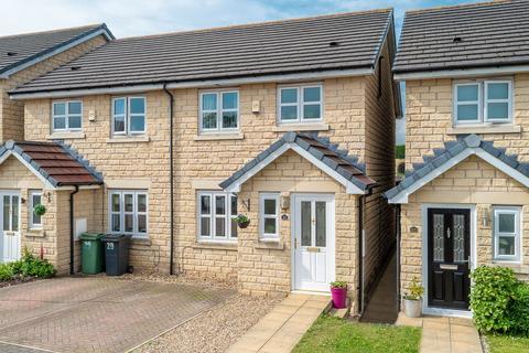 3 bedroom semi-detached house for sale - Kings Croft, Drighlington