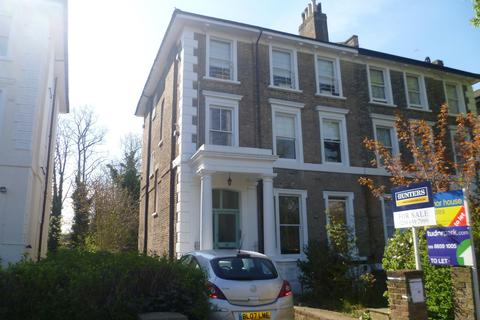 1 bedroom flat to rent - Thicket Road, Penge, SE20