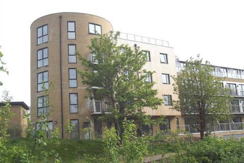 1 bedroom apartment to rent - Smeaton Court, Hertford