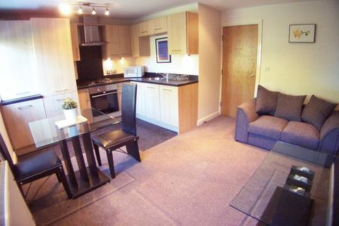 2 bedroom apartment to rent - St Michaels Lane, Leeds