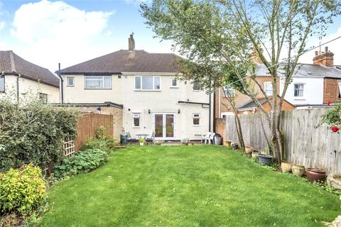 3 bedroom semi-detached house for sale - Long Lane, Littlemore, Oxford, OX4