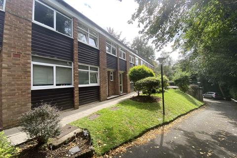 3 bedroom terraced house to rent - Ross Court, Lubbock Road, Chislehurst, BR7