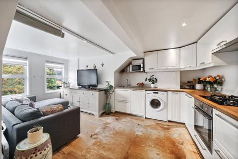 2 bedroom property for sale - Leigham Vale, Streatham, SW16