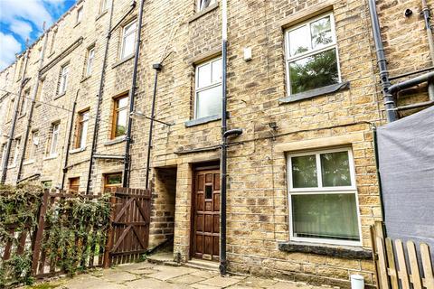1 bedroom terraced house for sale - Emmanuel Terrace, Huddersfield, West Yorkshire, HD4