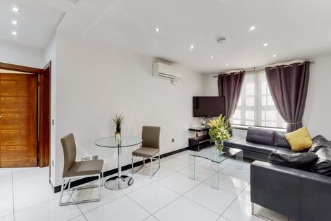 2 bedroom apartment to rent - Great Cumbrland Place, Marble Arch