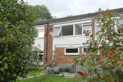 3 bedroom terraced house to rent - Moon Court, Lyme Farm Road, Lee, London, SE12