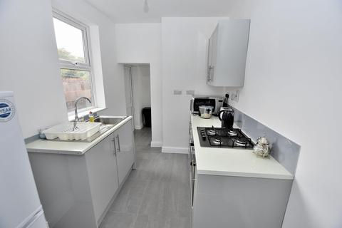 2 bedroom house for sale - Upper Sneyd Road, Wolverhampton