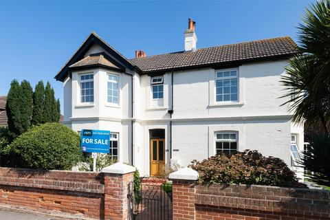 1 bedroom flat for sale - Dolphin House, Lee-on-the-Solent, Hampshire