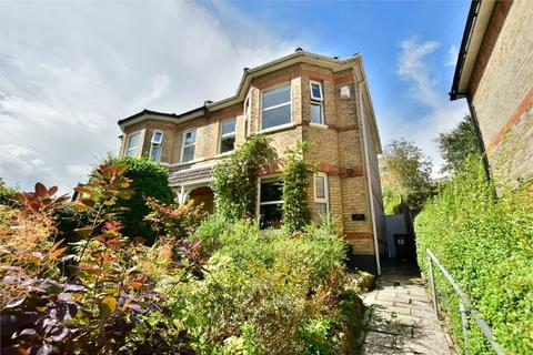 3 bedroom semi-detached house for sale - Bourne Valley Road, Poole, Dorset