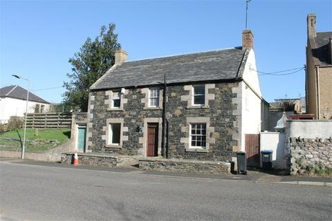 5 bedroom detached house for sale - Grantshouse, DUNS, Scottish Borders