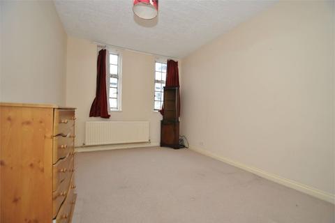 2 bedroom flat to rent - High Street, Braintree, Essex