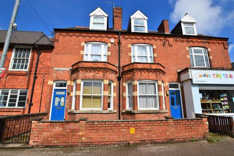 2 bedroom terraced house for sale - Blaby Road, Wigston, LE18 4SB