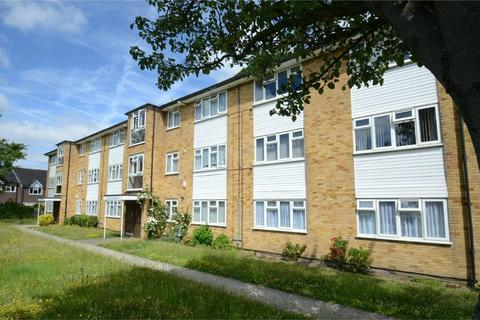 1 bedroom flat - The Willows, 311 Wickham Road, Shirley, Croydon, Surrey