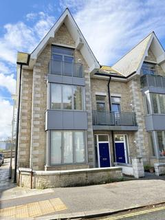 2 bedroom apartment for sale - Alexandra Road, Penzance