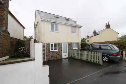 3 bedroom semi-detached house to rent - Millbrook, Cornwall