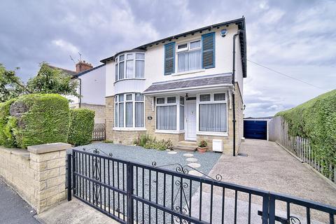 4 bedroom detached house for sale - Wakefield Road, Waterloo