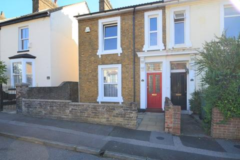3 bedroom semi-detached house for sale - Bower Street, Maidstone
