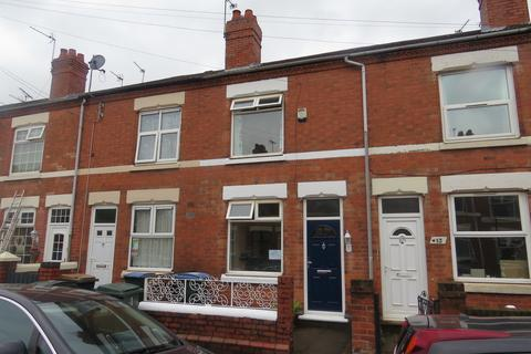 2 bedroom terraced house for sale - Grindle Road, Coventry