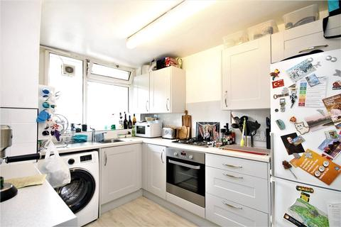 2 bedroom apartment for sale - Warbank Crescent, New Addington, Croydon, CR0