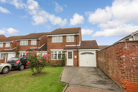 3 bedroom link detached house for sale - Springfield, Chelmsford