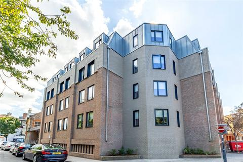 2 bedroom apartment to rent - Grove Road, Weston-super-Mare, North Somerset, BS23