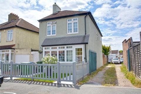 3 bedroom detached house for sale - Somerhill Road, Welling, Kent, DA16