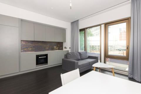 1 bedroom flat to rent - 55 VS , Victoria Street, Westminster