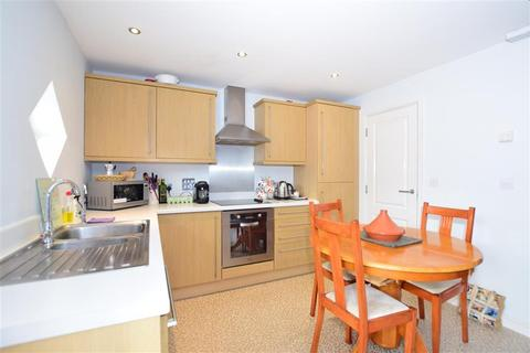 2 bedroom flat for sale - Priory Courtyard, Ramsgate, Kent