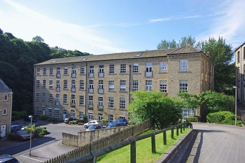 2 bedroom apartment for sale - 18 Excelsior Mill, Ripponden, HX6 4FD