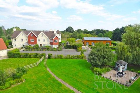 2 bedroom apartment for sale - Serenity and charm at Belmont Farm